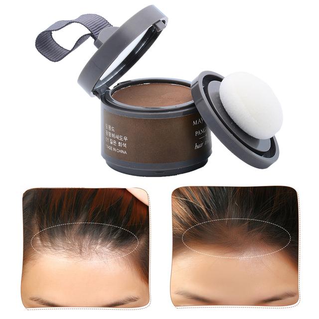 Hairline Shadow Powder