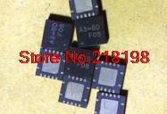RT8209EGQW A3 = CA A3 = BD A3 = BK A3 = BJ AC = CC A3 = BL brand new as long as six