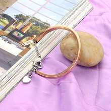 ID Bangles Personalised Bracelets