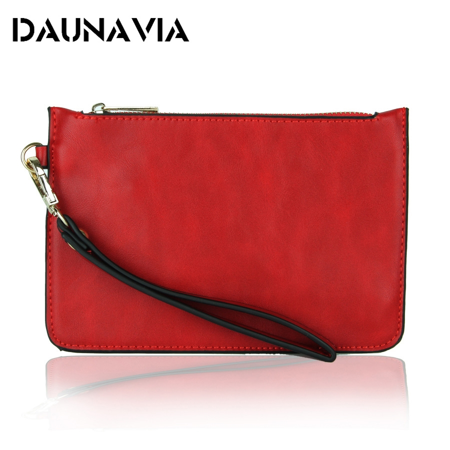 2017 Hot Sale Dollar price wallet women Long Design Purses Bag Female Zipper Coin Purse Card Holders Carteira bolsa feminina dollar price women cute cat small wallet zipper wallet brand designed pu leather women coin purse female wallet card holder
