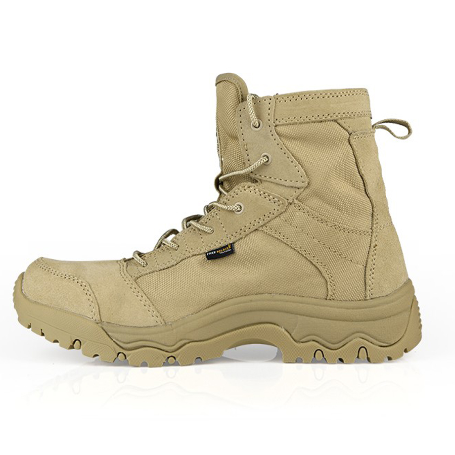 Online Get Cheap Combat Hiking Boots -Aliexpress.com | Alibaba Group