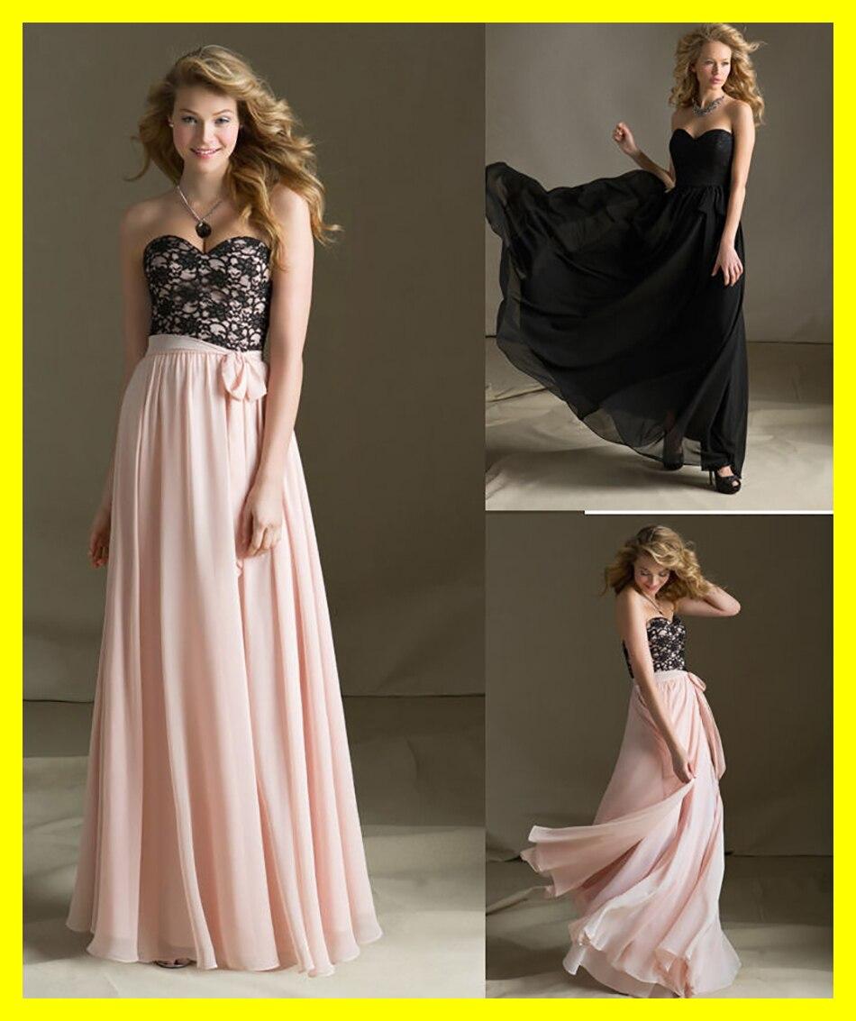 Vente robe de soiree en turquie
