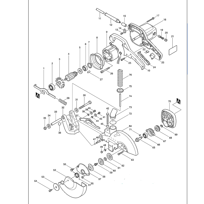 Three Phase Two Sd Motor Wiring Diagram