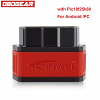 ICar2 ELM 327 V1 5 Bluetooth OBD2 Diagnostic Tool ICar 2 ELM327 OBD2 Bluetooth Adapter For