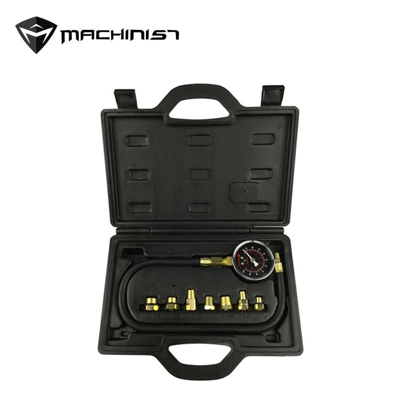 1 компл.. инжектор масла давление тесты er инструмент датчик автомобиля впрыска бензиновый газ NY-JB12-2