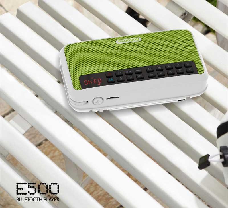 LT-E500-10