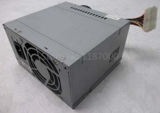 Power supply for 370-4206 370-4206-01 MITAC X-200/P 200W well tested working кнопки mitac mio a701 громкости и камеры