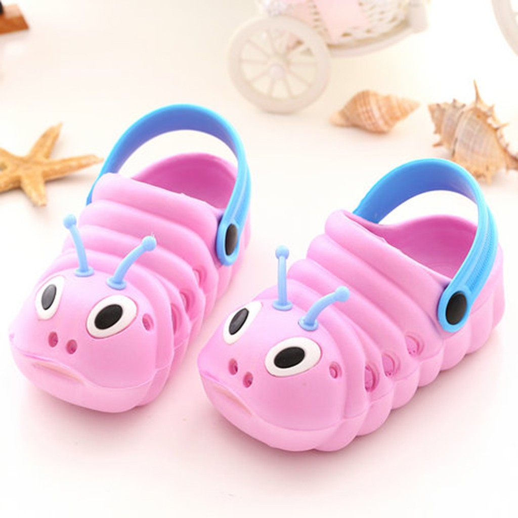 best kid sandal shoes near me and get