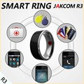Jakcom Smart Ring R3 Hot Sale In Digital Voice Recorders As Pen Camera Video Recorder Mp3 8Gb Voice Recorder