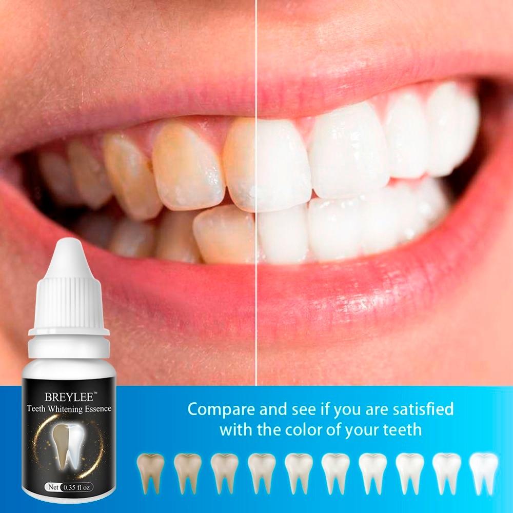 Gesicht Lanbena Zähne Bleaching Essenz Pulver Oral Hygiene Reinigung Serum Entfernt Plaque Flecken Zahn Bleichen Dental Werkzeuge Zahnpasta