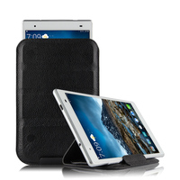 Case Cowhide Sleeve For Lenovo Tab 10 TB X103F Protective Cover Genuine Leather Pouch Tab2 A10