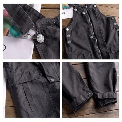 Moda Slim Jeans Pantaloni Streetwear Hip Mens Palestra Hop Tuta Uomo only  Da Only Pants Tute ... c11160836b6