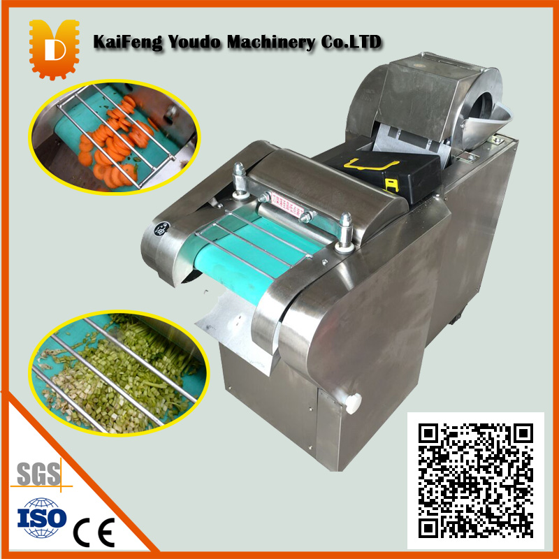 Multi-functional vegetables cutter/High capacity vegetables slicing machine/Stainless vegetables chopper ,slicer 1000g 98% fish collagen powder high purity for functional food