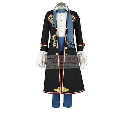 dj-design-anime-font-b-vocaloid-b-font-kaito-dragon-luxurious-uniform-cos-clothing-cosplay-costume