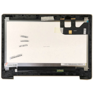 HB133WX1-402 LCD SCREEN Touch