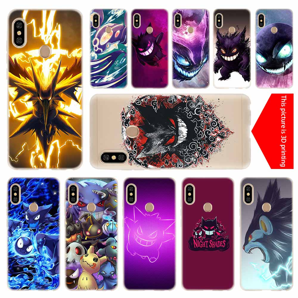 coque-font-b-pokemons-b-font-cover-soft-silicone-tpu-case-for-xiaomi-redmi-3-4x-4a-5-plus-5a-s2-6a-6-pro-note-7-5-6-4-3-5a