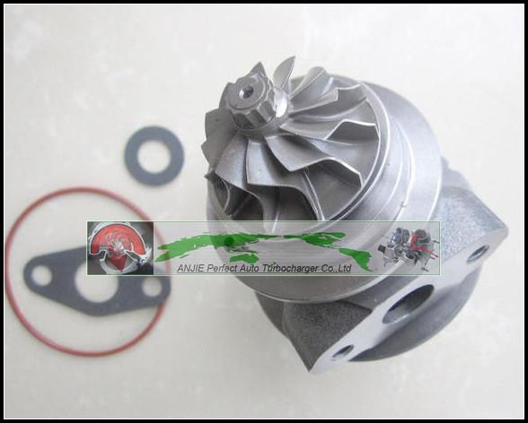 49173-07508 TD025 49173-06500 Turbo Cartridge Chra Turbocharger For OPEL Astra Corsa Combi Combo Meriva Y17DT 1.7L 75HP 1999- (1)