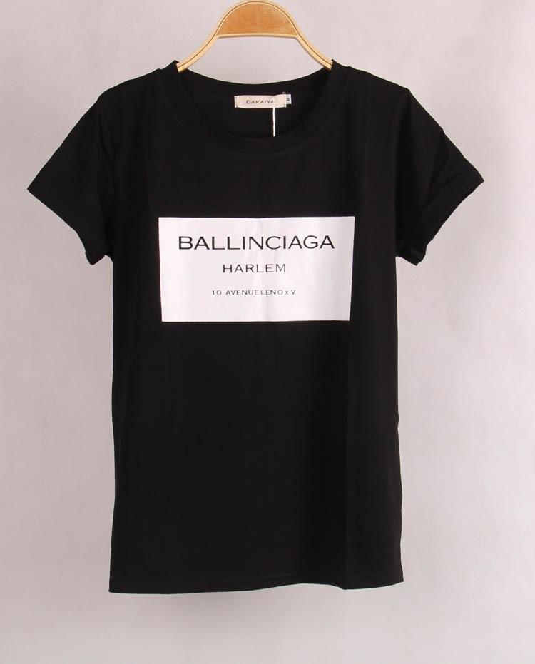 Chauve-souris fille rose foncé Logo Iron on T Shirt Transfert grand format A4