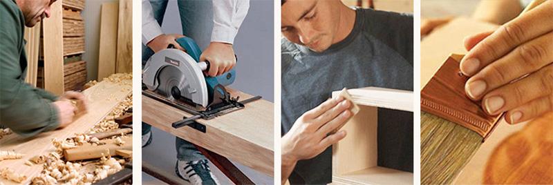 Nordice Modern Creative Gifts Foldable Robot Desk Table Lamps Wooden Base Table Lamp Bedside Reading Desk Lamp Home Decor Light Fixture (3)