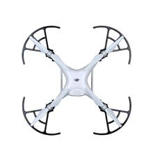 Propeller Protectors for DJI Phantom 4 (4 Pcs)