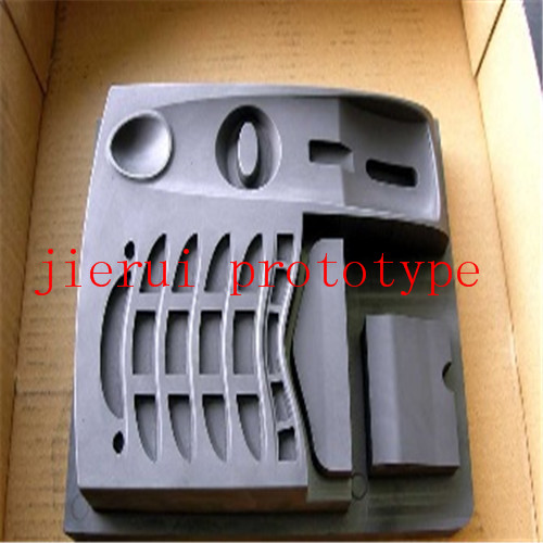 Precision custom Aluminum prototype cnc machining high precision oem custom machined aluminum prototype