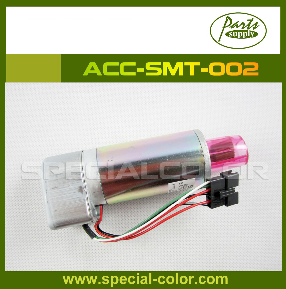 Original DX4 Scan motor for roland SP540V/300V Servo Motor from Japan original roland scan motor for sp 540v sp 300 printer parts