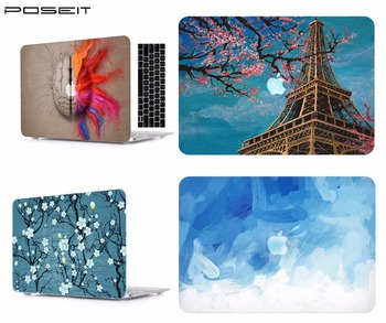 MacBook Air Manga 11 Pulgadas | Funda Para Laptop, Notebook Tablet Shell Cubierta De Teclado Bolsa Pad Manga Ajuste 11 12 13 15