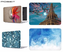 Laptop Case Notebook Tablet Shell Keyboard Cover Bag Pad Sleeve Fit 11 12 13 15