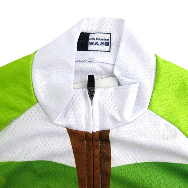 ... New Design Cycling Jersey Ropa Ciclismo Maillot bicycle Wear Bike  Clothes Sport Apparel Apple 7072. 7072 7072-1 7072-4 7072-5 7072-p1 7072-p2  7072-p3 ... 9360d2b9e