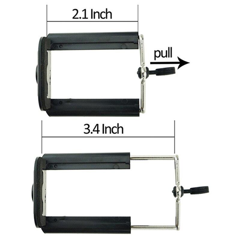 Appareil Photo Kit 12x objectif Zoom + accessoires + Fisheye + 2 in1 objectif Macro & grand Angle + étui pour samsung Galaxy S5 Neo S 6 9 S7 Edge S8 + - 4