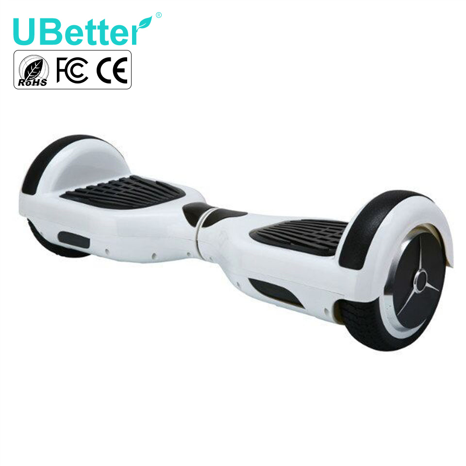 Online Get Cheap Electric Skateboard Aliexpress.com  Alibaba Group