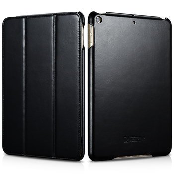 newest-flip-cowhide-genuine-leather-case-for-apple-ipad-mini5-ultra-thin-business-foldable-stand-smart-cover-for-ipad-mini5-8