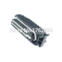 10 Sets 52 Pin automotive computer welding plate plastic  computer control system with terminal DJ7521-1.5-21 52P connector 30662 automotive computer board