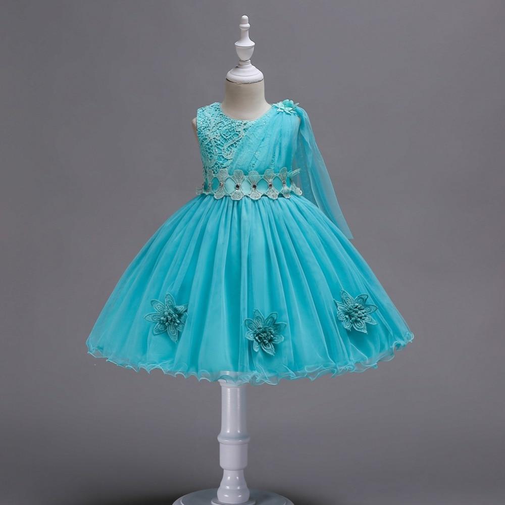 Wicker ротанга; платье выпускного вечера; пром; пром;