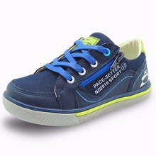 Little Boys Sneakers Casual Shoes