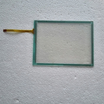 original new MP377-15TOUCH 6AV6644-0AB01-2AX0 Touchpad Warranty for one year