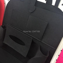 Автокресло Организатор авто на заднем сиденье мешок хранения аксессуары для astra h audi q7 bmw 1 серии mitsubishi lancer asx opel astra j