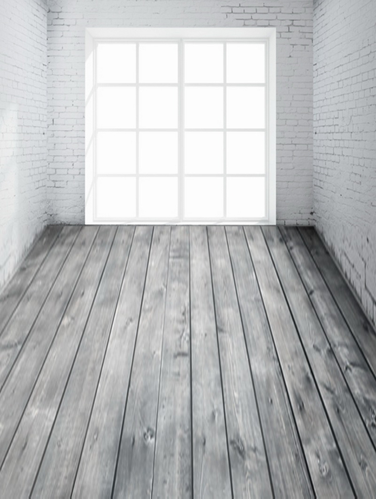 Grey wood floor photography backdrops Art fabric newborn&pet photography  backdrop studio background D-7357( - Online Get Cheap Grey Wooden Flooring -Aliexpress.com Alibaba Group