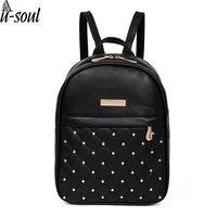 Fashion Backpack Women S Backpack School Student Back Pack Female Backpacks Rucksack Mochila Escolar Backpack Girls
