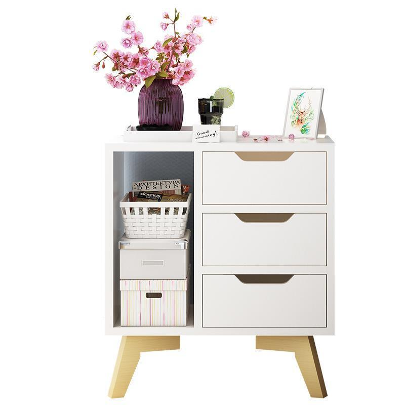 Noche Para El Night Stand Nordic European Shabby Chic Wood Mueble De Dormitorio Quarto Cabinet Bedroom Furniture Bedside Table noche para el drawer mesa auxiliar night stand european wood cabinet quarto bedroom furniture mueble de dormitorio bedside table