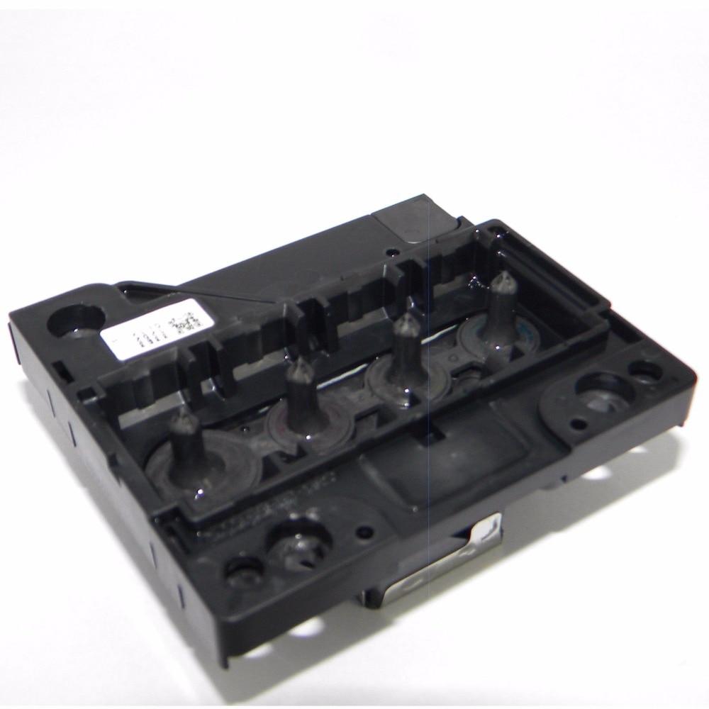lm print профи вакуум sx 6070mp Print Head Printhead Compatible For EPSON T22 T25 TX135 SX125 TX300F TX320F TX130 TX120 BX300 BX305 SX235 SX130 Printer head