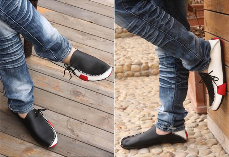 men shoes (19)