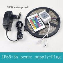 LED SMD Controller+DC12V Remote
