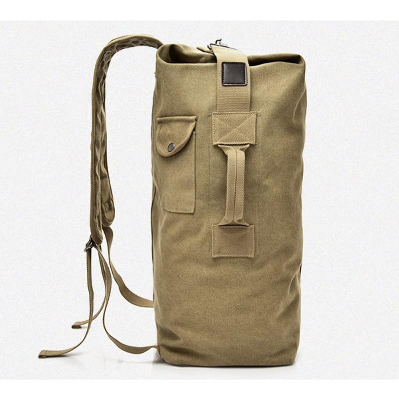 cheap mochilas escal 02