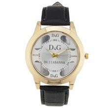 zegarki meskie Luxury brand Quartz Watch New Leather Mens Watches Fashion Casual Sport Clock Men Wristwatches Relogio Masculino