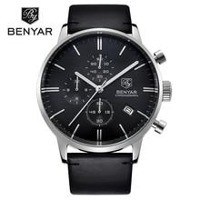 цена Relogio Masculino Men Watches Top Brand Luxury Wristwatch Male Clock Wrist Watch Sport Quartz-watch Montre Homme Quartz Watch онлайн в 2017 году