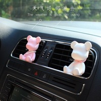 Car airflowers aroma violent bear gypsum