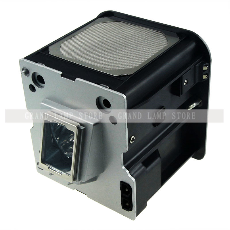 SP-LAMP-020 Replacement Projector Lamp/Bulbs with Housing Fit for InFocus LS777; Sp777 Projectors Happybate high quality brand new replacement bare projector lamp sp lamp 020 for infocus ls777 sp777 screenplay 777 projector 3pcs lot