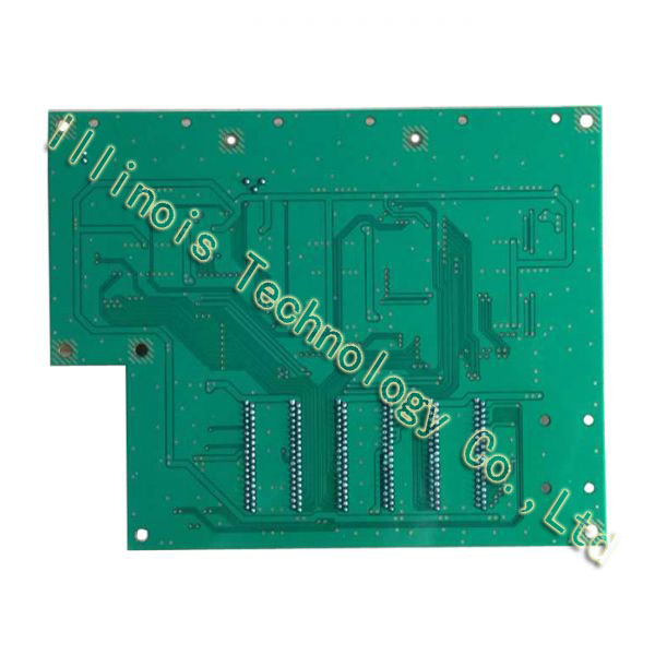 Generic Roland XC-540/XJ-640/XJ-740 Print Carriage Board printer parts generic print carriage board for roland rs 640 printer parts