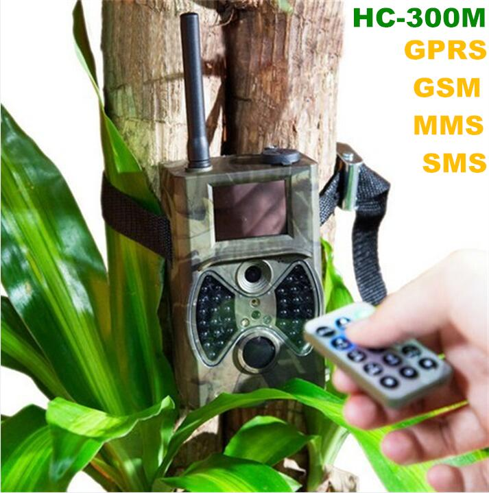ФОТО Trail Camera 12mp GSM MMS Infrared Detection Sensor hunting camera wholesale digital waterproof hunting cameras 940NM